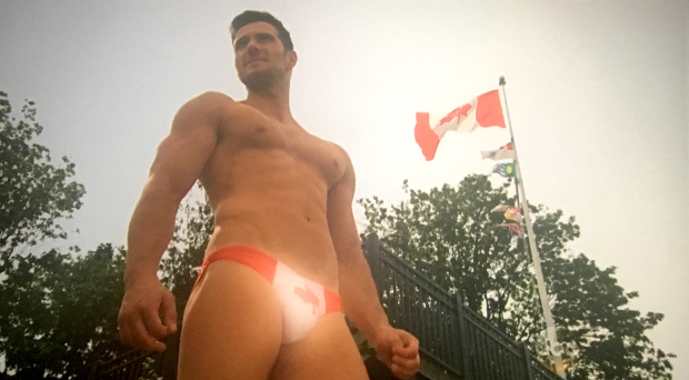 canadian-daniel-swimsuit