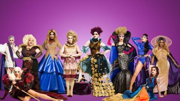 rupauls drag race all stars 2