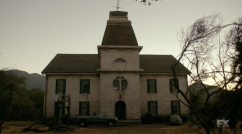 ahs-roanoke-house