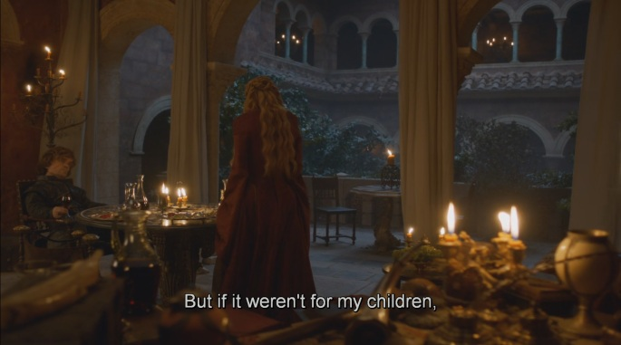 cersei-1-werent-for-children-got