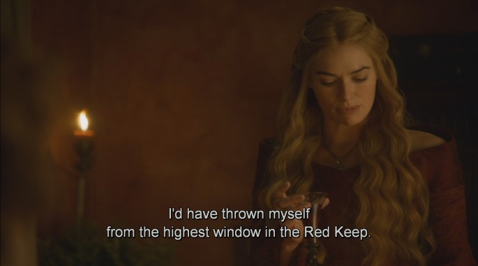 cersei-2-window-red-keep