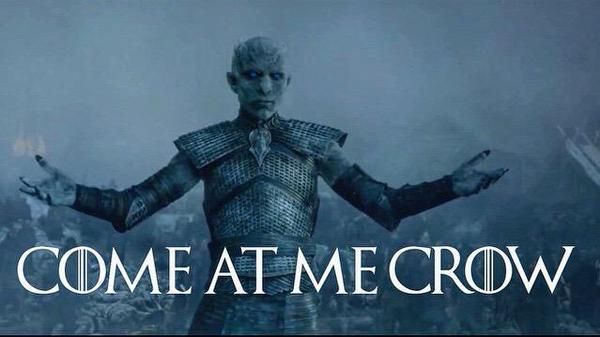 come-at-me-game-of-thrones