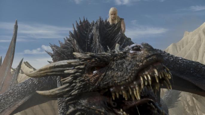 daenerys-got-6x6