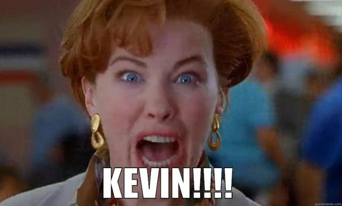 kevin-home-alone-scream