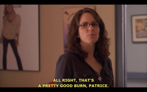 pretty-good-burn-patrice