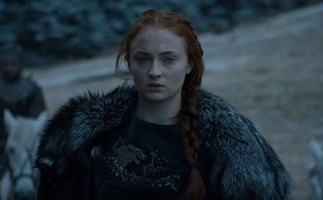 sansa-queen-of-the-north-game-of-thrones