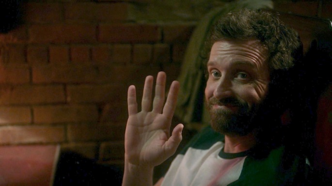 spn_chuck-wave_dont-call-me-shurley