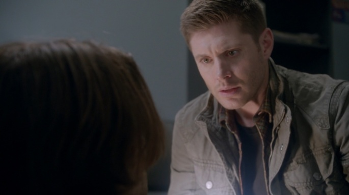 spn_dean-and-sam-amulet