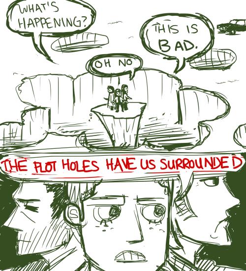 spn_plot-holes