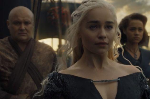 varys-daenerys-boat-got