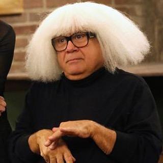 frank-art-collector-wig-philadelphia