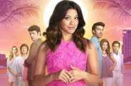 jane-the-virgin-cast