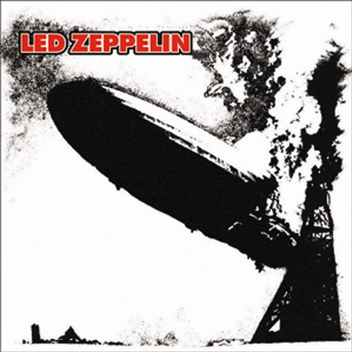 led-zeppelin-hindenburg-album
