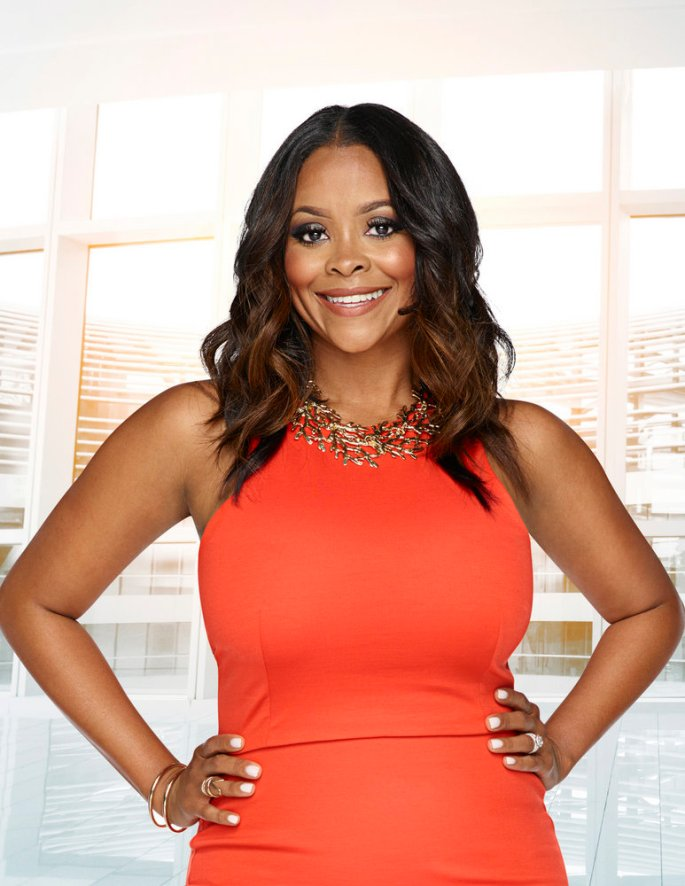 Married to Medicine Houston - Season 1