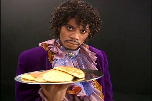 prince-pancakes