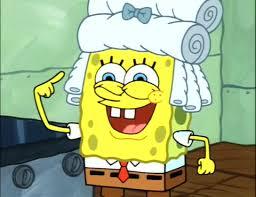 sponge-bob-wig