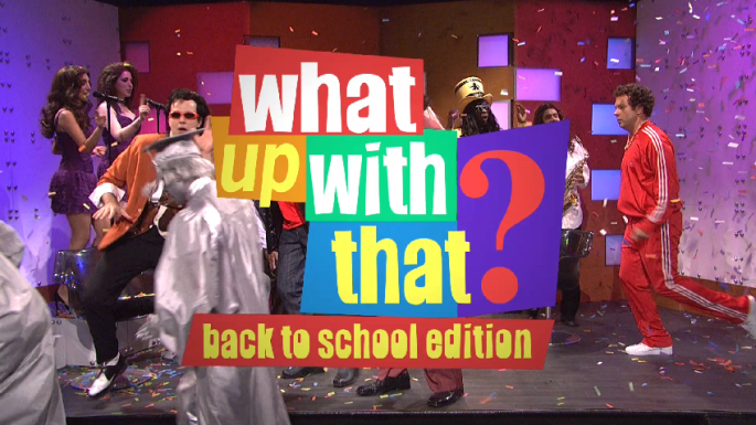 what-up-with-that-snl