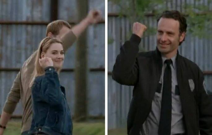 letter-a-hands-twd-rick-jessie