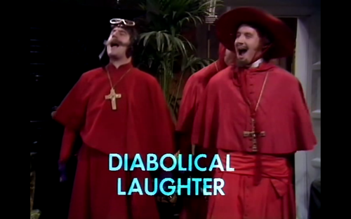 monty-python_spanish-inquisition_diabolical-laughter