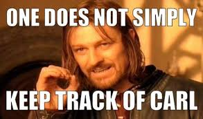 one-does-not-keep-track-carl-walking-dead