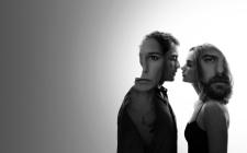 the-affair-season-2