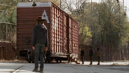 twd-train-car-a