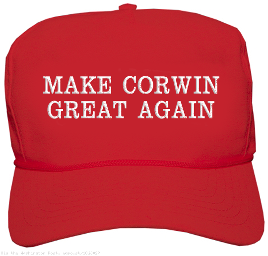 make-corwin-great-again