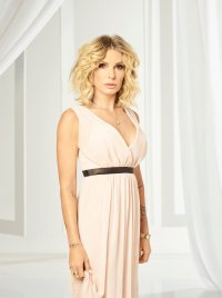 THE REAL HOUSEWIVES OF BEVERLY HILLS -- Season:7 -- Pictured: Eden Sassoon -- (Photo by: Richie Knapp/Bravo)