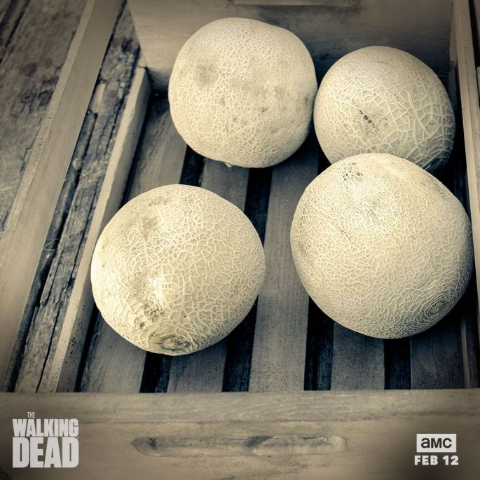 walking-dead-melons