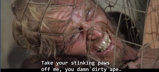 damn-dirty-apes