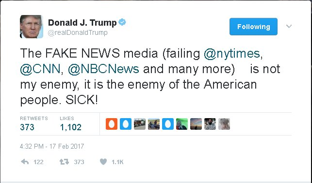 djt-tweet-enemy-press