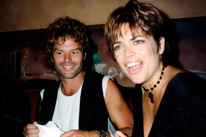 lisa rinna harry hamlin photo rhobh.jpg