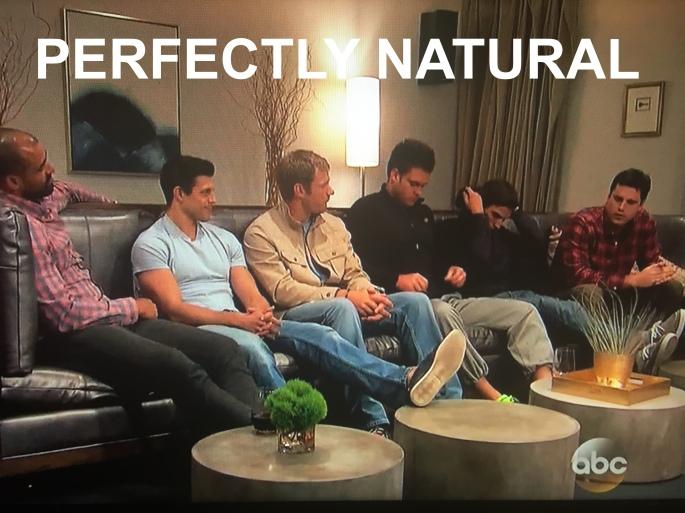 perfectly natural bachelorette.jpeg