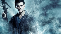 2014_0909_Grimm_AboutImage_1920x1080_AC_1