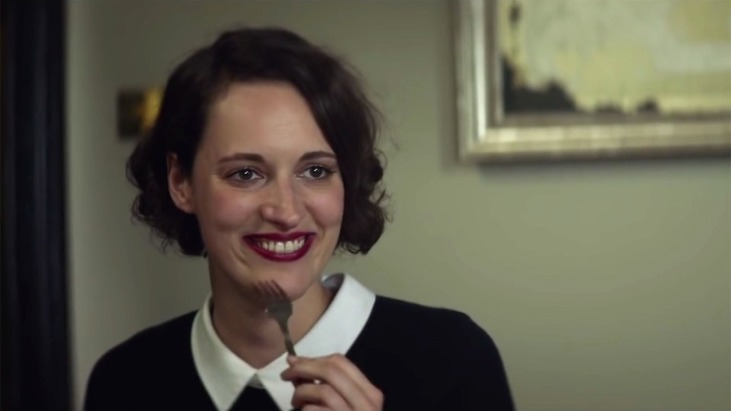 fleabag_trailer_still