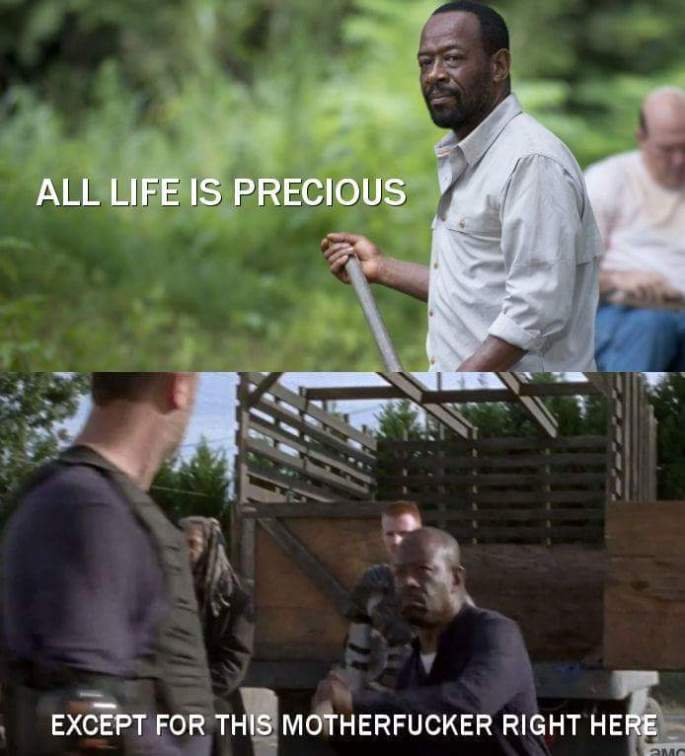 morgan all life is precious twd walking.jpg