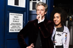Doctor Who_BBC credit_photographer Ray Burmiston_1 .jpg