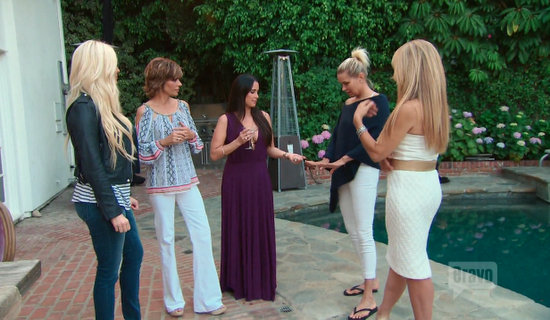 kyle richards backyard bbq.jpg