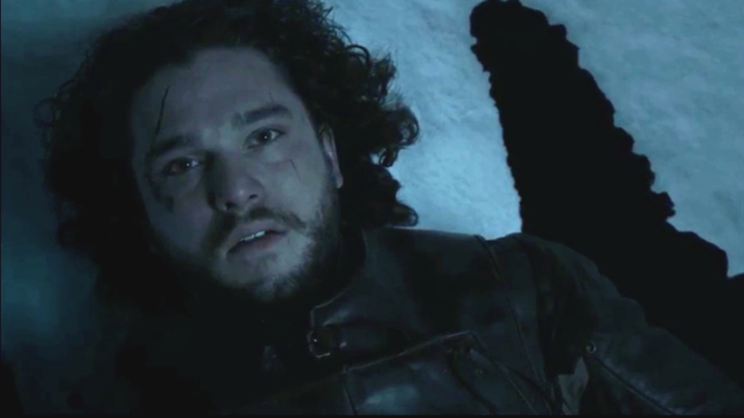 jon snow death.png
