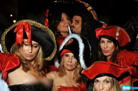 rhony group pirate depp.jpg