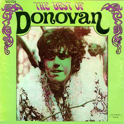 Donovan-The_Best_of_Donovan.jpg