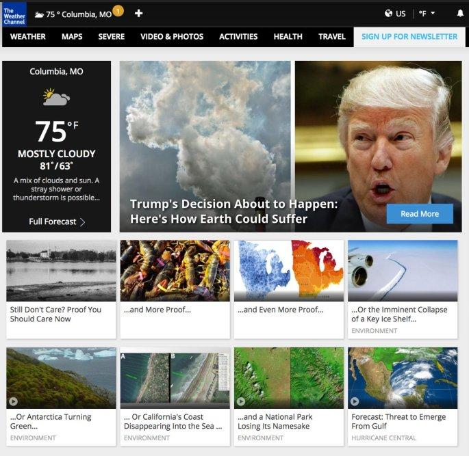 weather channel homepage.jpg