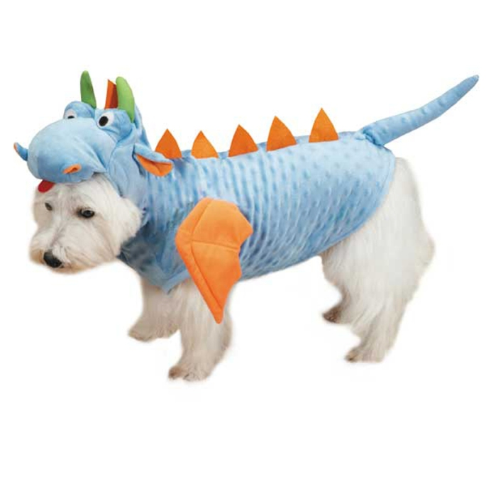 dog costume dragon.jpg