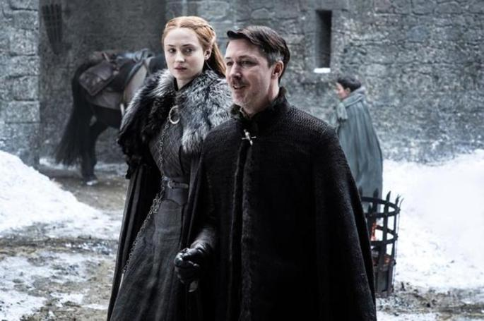 littlefinger and sansa game of thrones.jpg