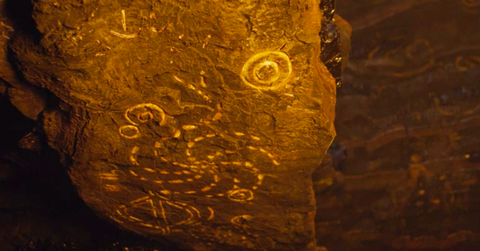 game of thrones cave swirls.png