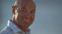 john locke orange lost