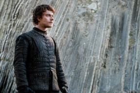 Theon-Dragonstone-1-Season-7-707-The-Dragon-and-the-Wolf