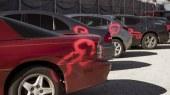 american vandal trailer