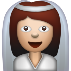 Bride_With_Veil_Woman_Emoji_large