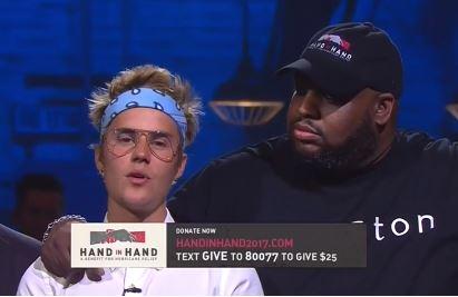 Justin-Bieber-Hand-In-Hand-Telethon.jpg